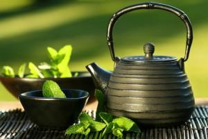 Beneficios del Té Verde para la Salud