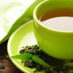 La Mejor Marca De Té Verde