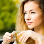 Beneficios del Té Verde en Ayunas